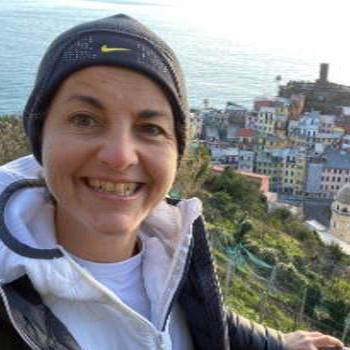 Virtual Adventure Trek in Italy
